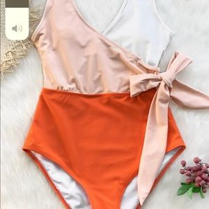 New Cupshe Swimsuit